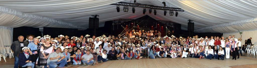 Festival Santa Susanna
