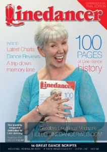 LineDancerMag-Last Issue-NL151113