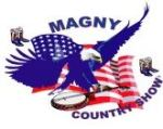 MAGNY COUNTRY SHOW