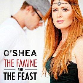 OShea-Parade