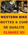 Western Bike - Cliquez !