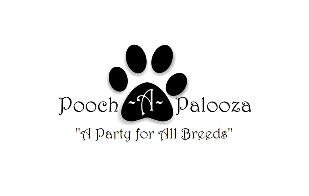 Pooch-A-Palooza (9/6)