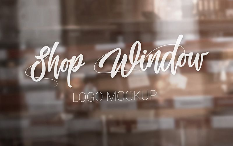 Download Mockup Free Quadrat Yellowimages