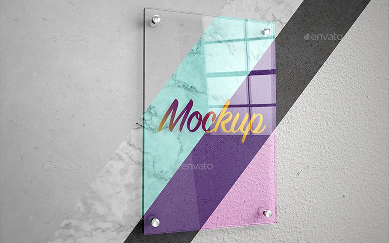 Download Folder Mockup Free Download Yellowimages