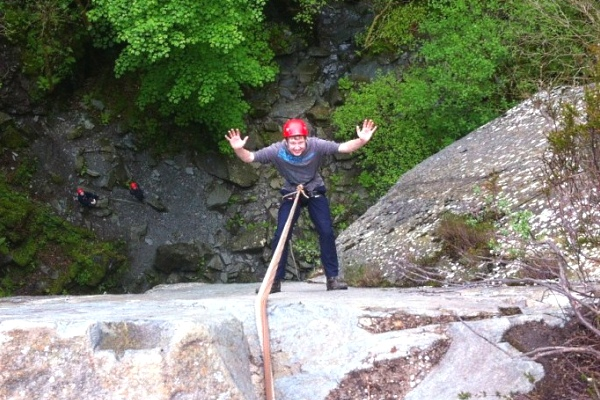 lake-district-abseiling-2