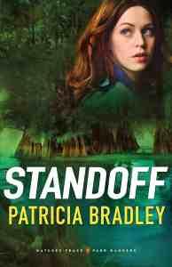 Patricia Bradley's Standoff