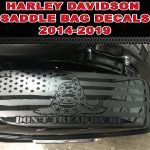 Medallion Decal Insert Set For Harley Brembo Brake Calipers Dont Tread On Me Other Motorcycle Accessories Motorcycle Accessories