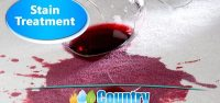 Stain and Spot Treatments | Country carpet cleaning