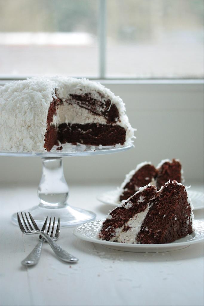 Hostess Cupcakes Nutrition : hostess, cupcakes, nutrition, Hostess, Balls, Nutrition, Facts