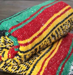 mexicanblanket