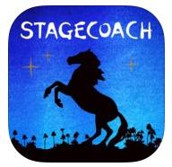 Stagecoach.jpeg