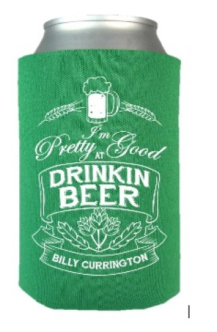 BillyCurringtonKoozie_CountryClones.jpeg