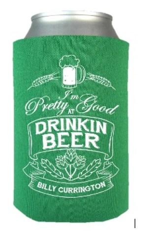 BillyCurringtonKoozie_CountryClones.jpeg