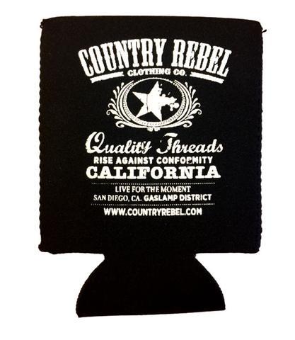 CountryRebelKoozie_CountryClones.jpg