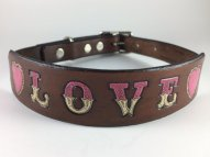 loveleatherdogcollar_CountryClones