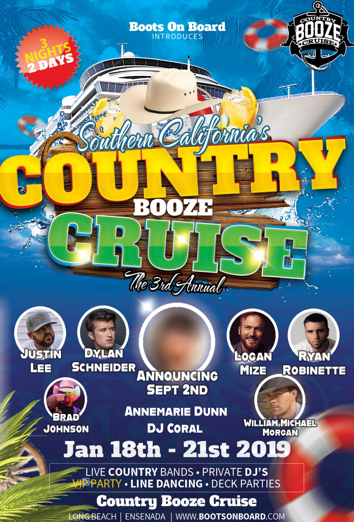 CA-cruise-Flyer