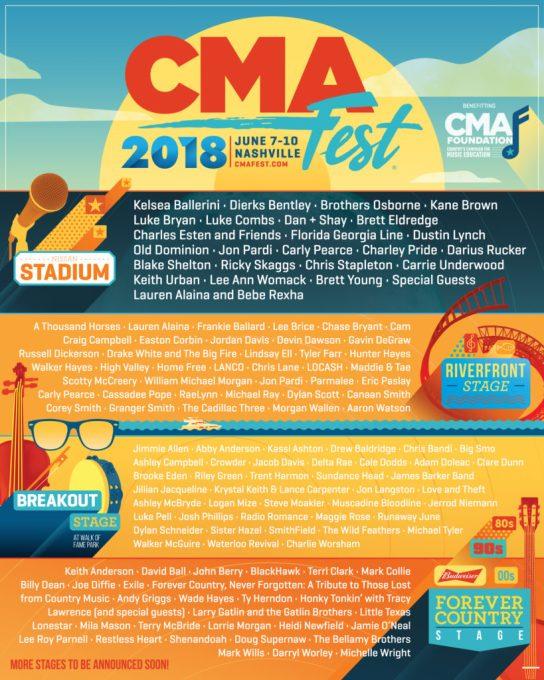 CMAfest18_LineupPoster-1-819x1024