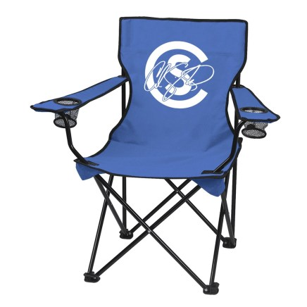 cs_allofit_chair