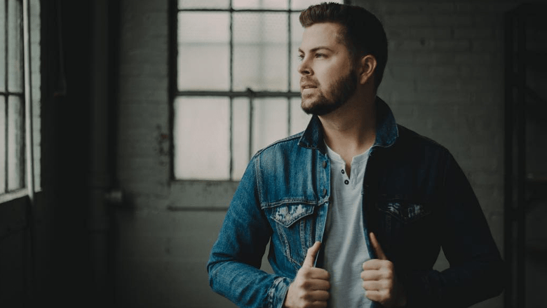 2019 Country Artists to Watch | New Country Music