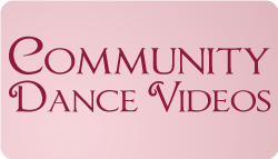 Widgets - Community Dance Videos Button