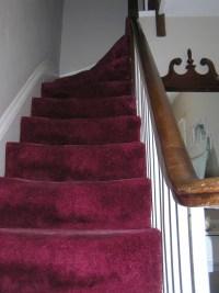 What Color Paint Goes With Burgundy Carpet - Carpet Vidalondon