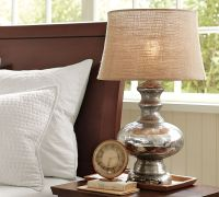 HomeGoods Happy : ) - Country Design HomeCountry Design Home