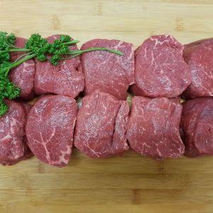 Bulk Buy Fillet Steak