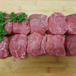 Bulk Buy Fillet Steak