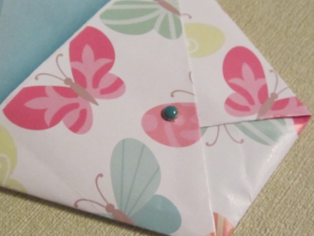 Seed Packets 05