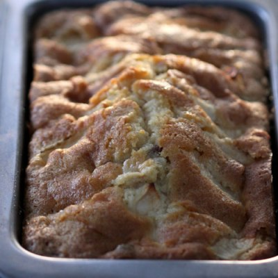 Apple-Cake-Loaf