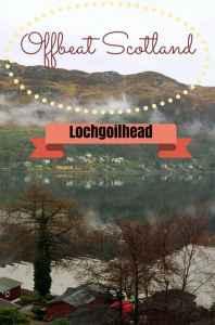 lochgoilhead-scotland