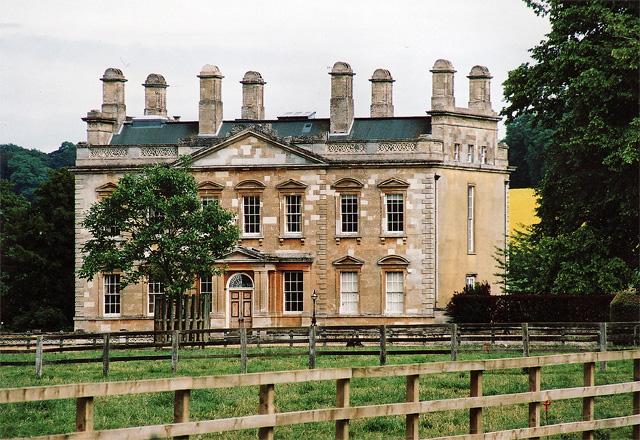 Worcestershire Garden Buildings
