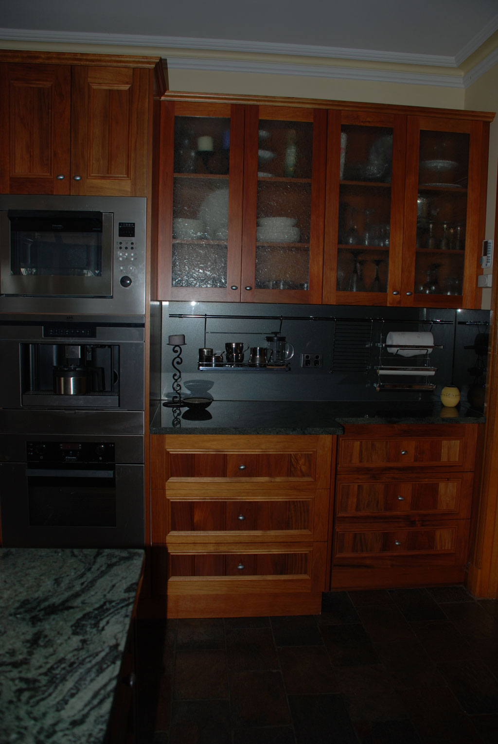 New Kitchen Cabinet New Kitchen Designs & Builds By Country Kitchens - Gawler