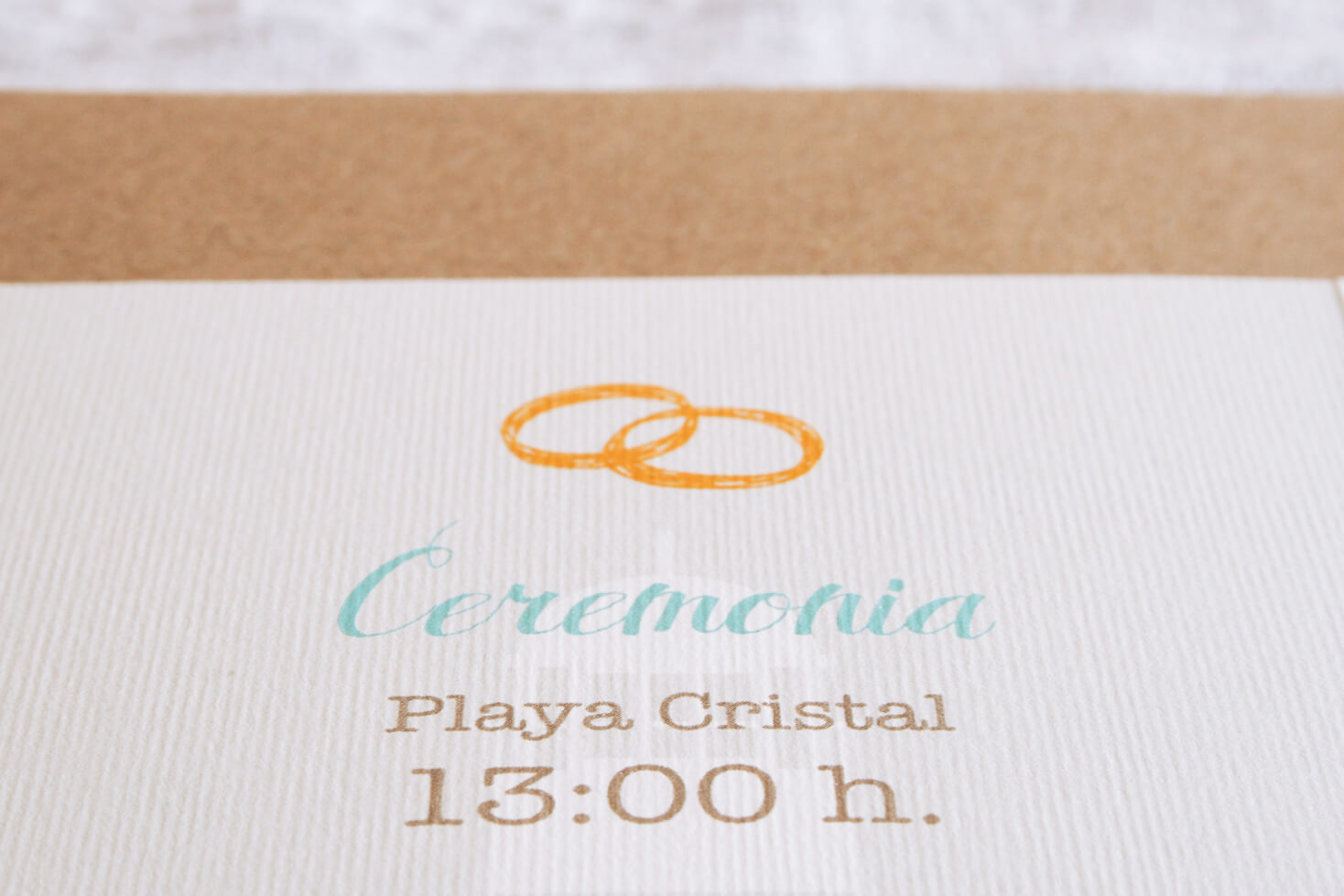 invitacion_boda_playa-8
