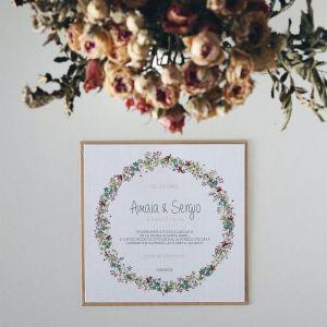 invitacion-boda-corona-de-flores