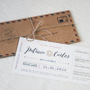 Invitacion-tarjeta-de-embarque