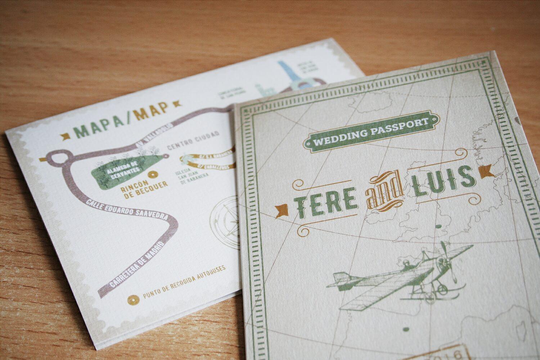 invitacionesboda_weddingpassport (13)