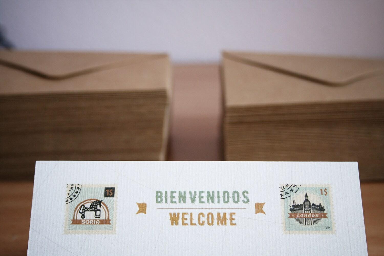 invitacionesboda_weddingpassport (14)