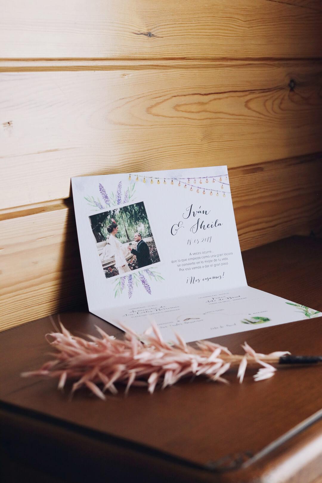 invitaciones-boda-romanticas