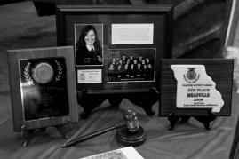 FFA Alumni 012-001