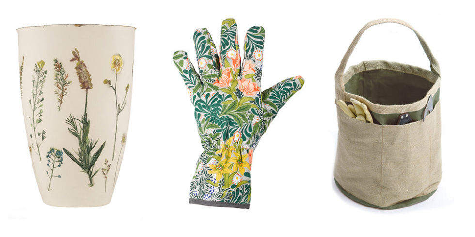 Christmas T Ideas For Gardeners And Nature Lovers