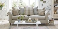 The Country Living Morland sofa is now at DFS