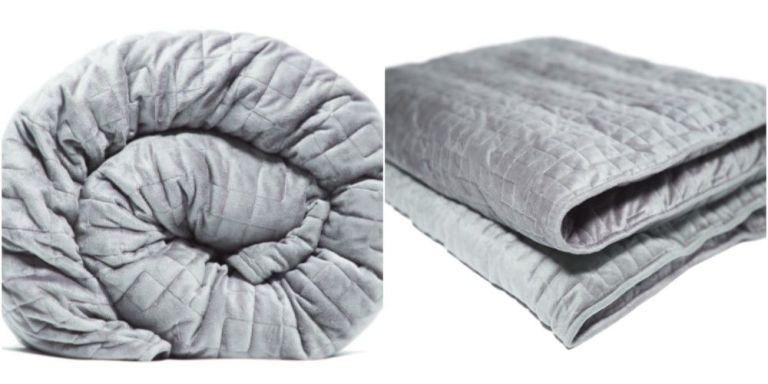 Image result for Gravity Blanket
