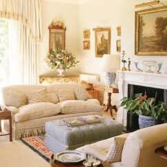 Comfy Chair And Ottoman Kitchen Pads Pottery Barn Country Living Room Furniture Tips | Style Information! Covering ...