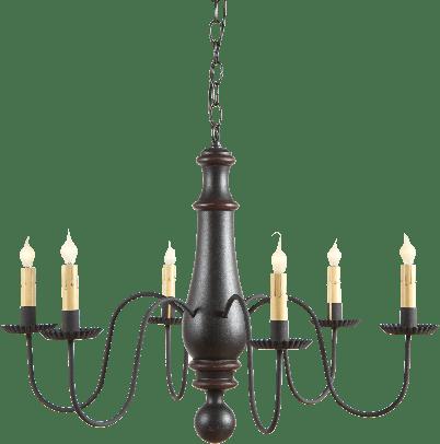 primitive lighting manufacturers