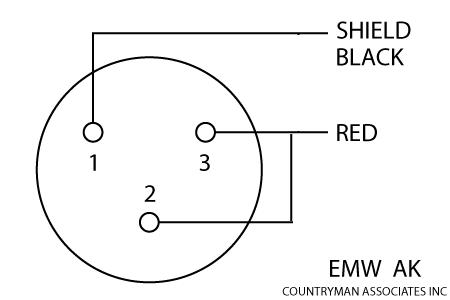 Wiring Diagram For Uhf Radio