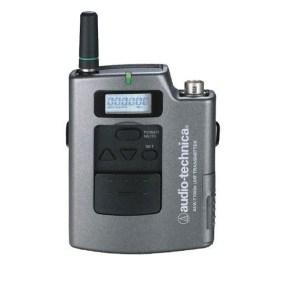 Audio Technica T1000a
