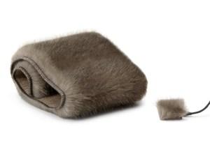 Piece-A-Fur