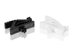 H6 Cable Clip