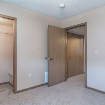 Country Meadow, 3 Bedroom Apartment, Photo 9